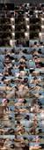 (2018) 300MAAN-236 ■石原さ●み激似!!魅惑のプルプル唇にキラキラ瞳!! 4.2 GB