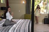 HotAndMean - Ariana Marie & Chanel Preston - Preppies In Pantyhose: Part 1 07-19-y6qku9s47y.jpg