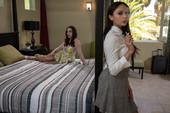HotAndMean - Ariana Marie & Chanel Preston - Preppies In Pantyhose: Part 1 07-19-u6qku96hi6.jpg