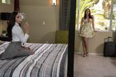 HotAndMean - Ariana Marie & Chanel Preston - Preppies In Pantyhose: Part 1 07-19-16qku9m0me.jpg
