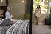 HotAndMean - Ariana Marie & Chanel Preston - Preppies In Pantyhose: Part 1 07-19-46qku9ndec.jpg