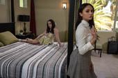 HotAndMean - Ariana Marie & Chanel Preston - Preppies In Pantyhose: Part 1 07-19-j6qku97xny.jpg