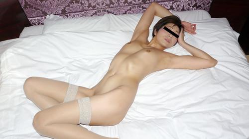 Pacopacomama: 071918_306 - Yoko Fujii (1080p)