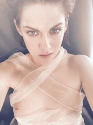Kristen Stewart xxx