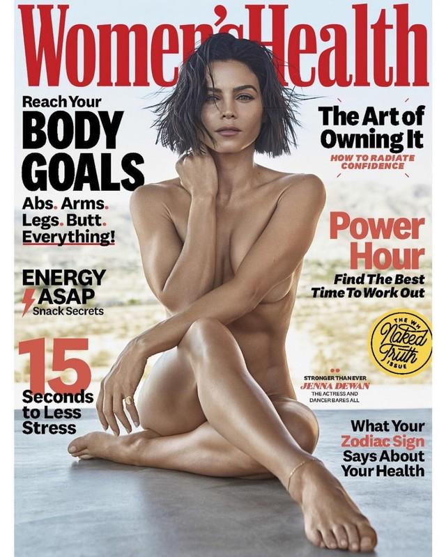 Jenna-Dewan-%E2%80%9Cperfect%E2%80%9D-body-for-September-2018-Issue-of-Women%E2%80%99s-Health-Maga-56qqb295vs.jpg