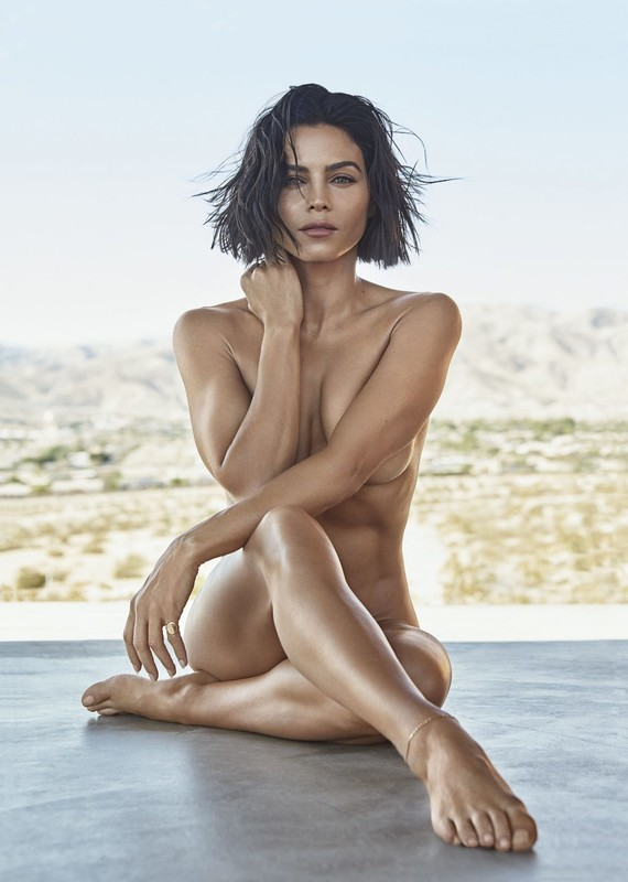 "Jenna Dewan ""perfect"" body for September 2018 Issue of Women's Health Maga 66qqb26ad3.jpg"