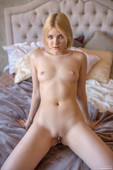 Cali – Sexy Fairytale 2 08-08